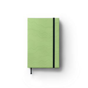 rockbook-mockup-cover-hard-edge-mint