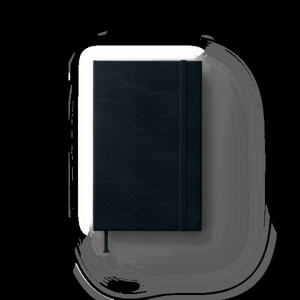 rockbook-mockup-cover-hard-edge-slate