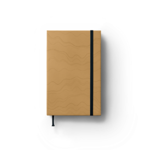 rockbook-mockup-cover-hard-edge-tan