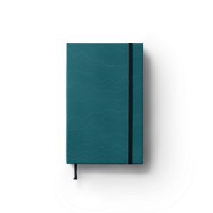rockbook-mockup-cover-hard-edge-teal