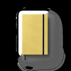 rockbook-mockup-cover-hard-edge-custard