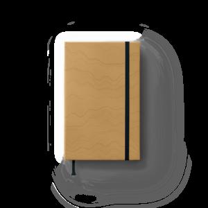 rockbook-mockup-cover-hard-edge-tan