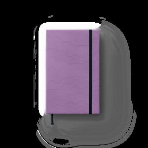 rockbook-mockup-cover-hard-edge-violet